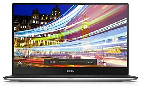 The exceptional Dell XPS 13