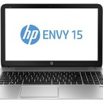 HP ENVY 15 Notebook EXTREME Review