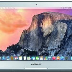 Apple MacBook Air MJVM2LL/A Review