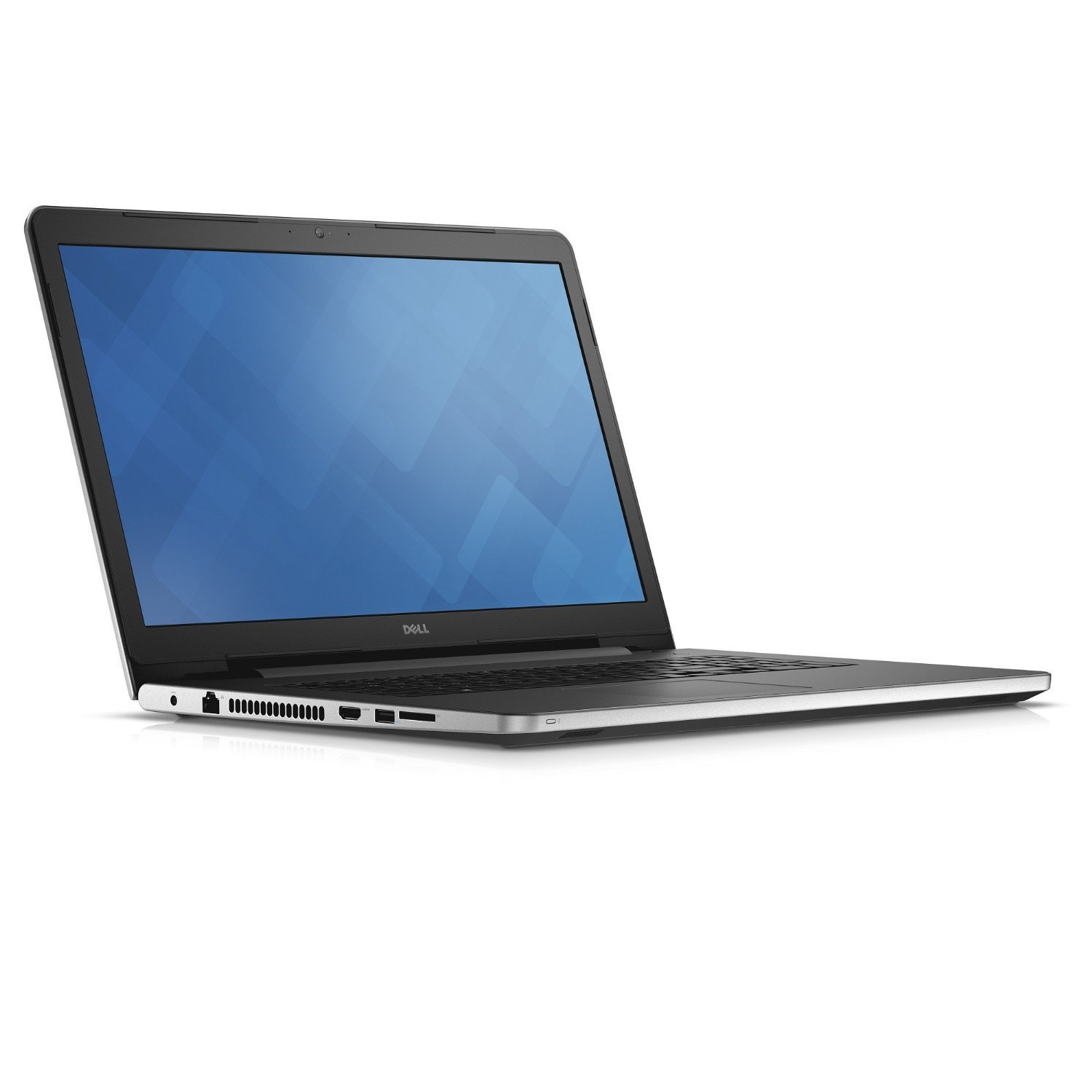 Dell Inspiron 17 5759 Laptop Review
