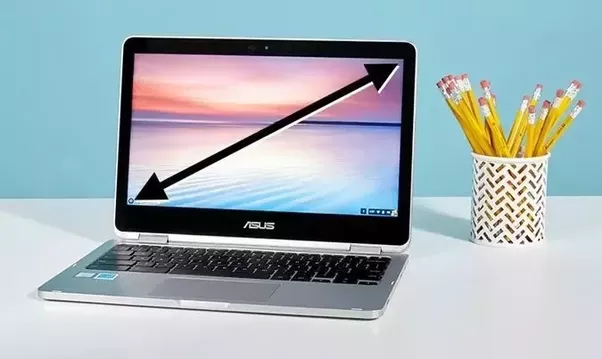 Image of best music laptop