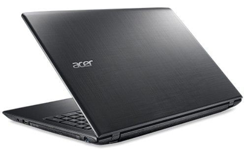 Acer Aspire E 15 Review