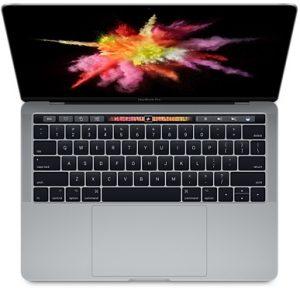 Apple MacBook Pro 13 Review