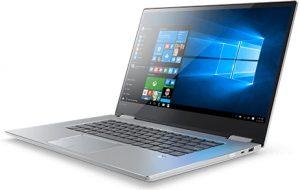 Lenovo Yoga 720 Review