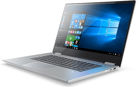 Laptop For Recording Music