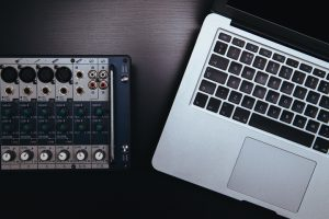 What You Need To Start Recording Music
