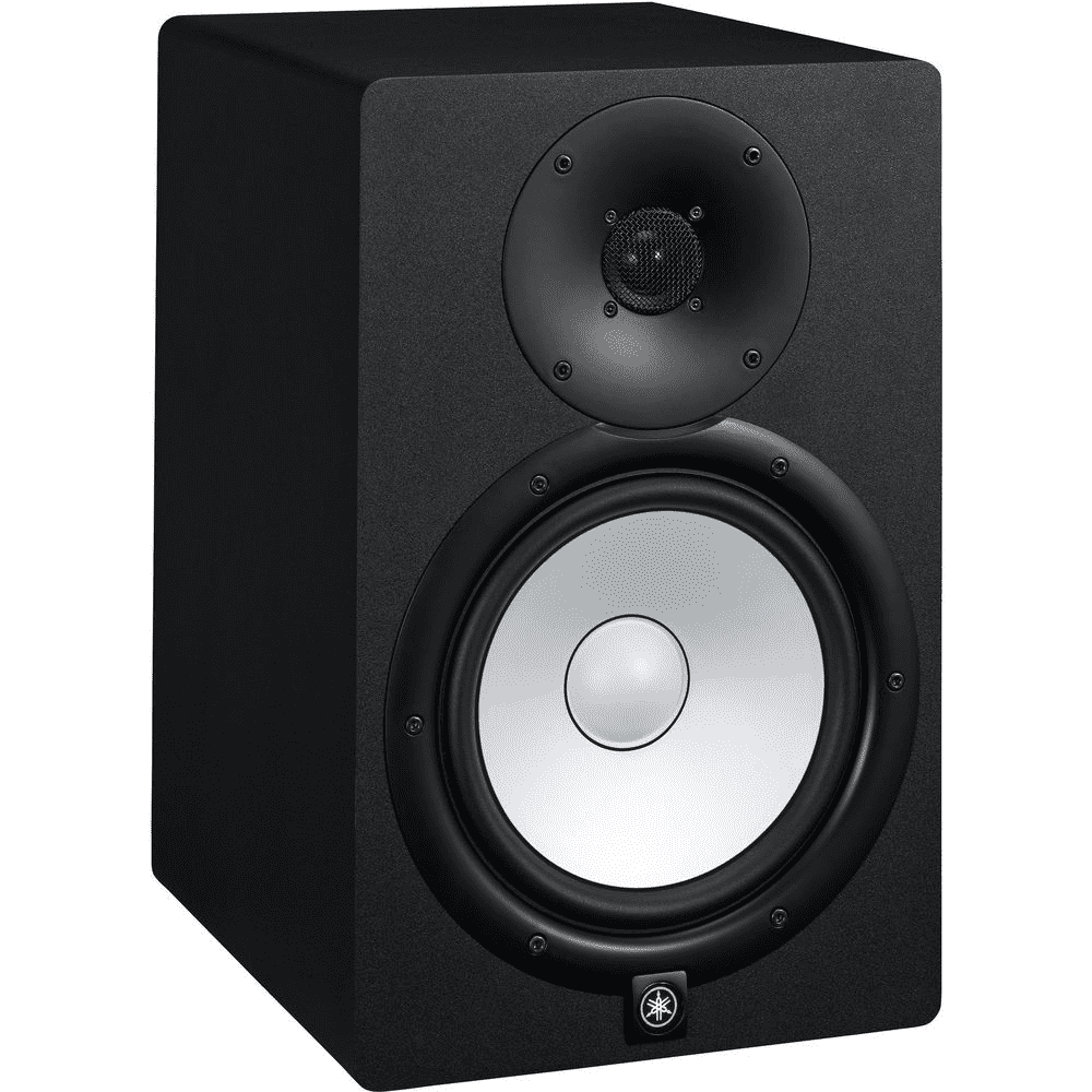 best starter studio monitors