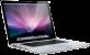 Apple MacBook Pro MC721LLA