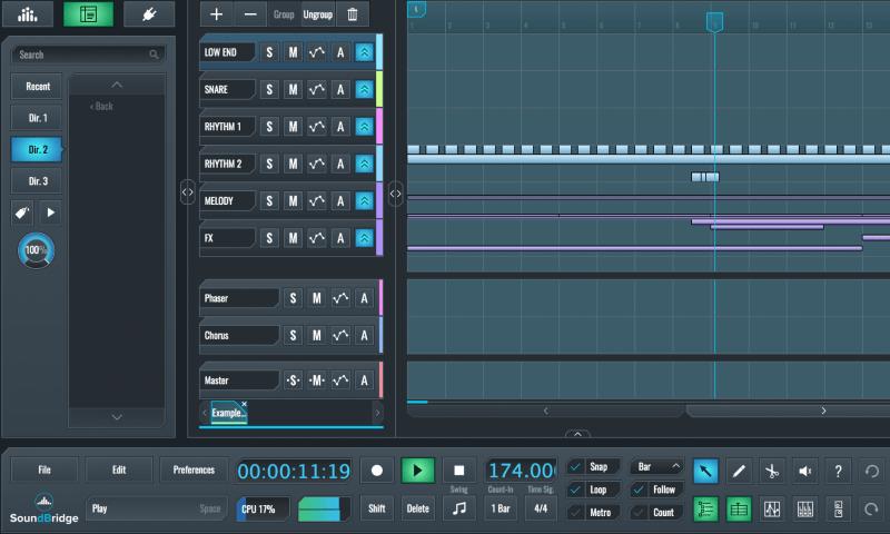 best free music creation software