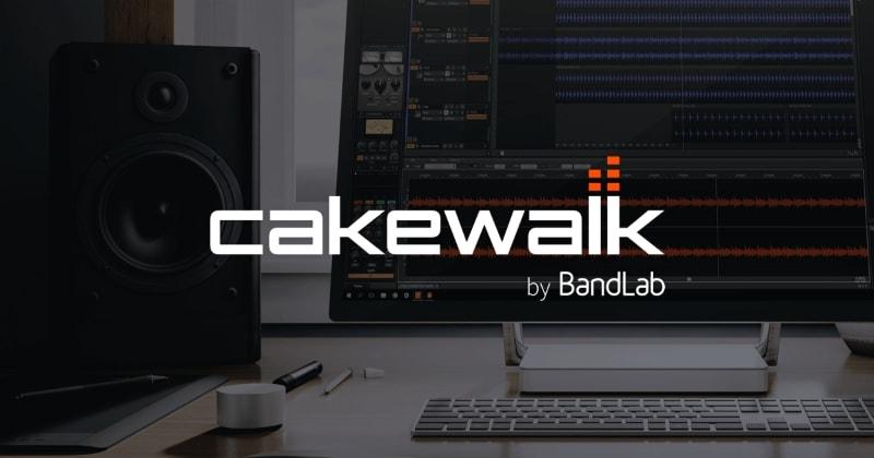 free music making software windows