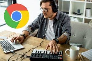 Best Chromebook For Music Production