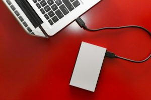 Best Portable SSD For Music Production