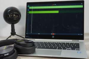 Free Music Making Software For Chromebook
